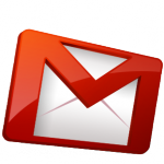 Upgrade to a web based email using Gmail