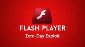 Update your Adobe flash